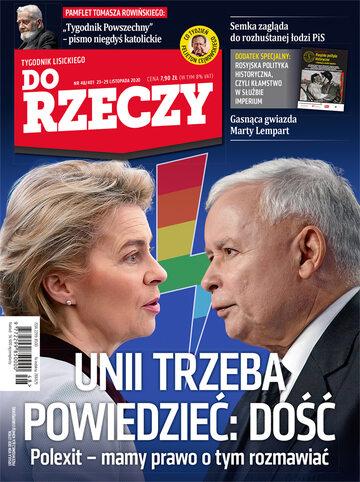 https://tygodnik.dorzeczy.pl/_thumb/20/0e/a99b653544f097c4a154f127c688.jpeg